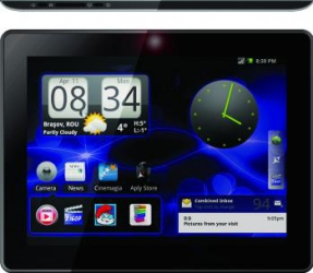 pret preturi Tableta Allview AllDro 2 Speed 8GB Android 4.0