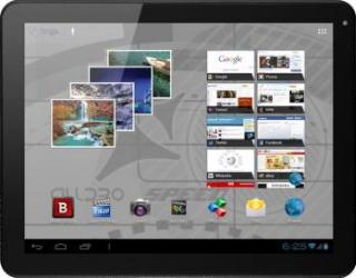 pret preturi Tableta Allview Alldro 3 Speed HD 16GB Android 4.0