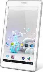 Tableta Allview AX4 Nano 3G 4GB Android 4.2 Alba Tablete