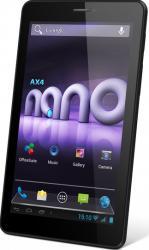 pret preturi Tableta Allview AX4 Nano 3G 4GB Android 4.2 Neagra