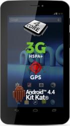 Tableta Allview AX5 Nano Q 4GB 3G Android 4.4 Black