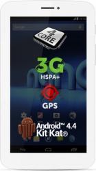 Tableta Allview AX5 Nano Q 4GB 3G Android 4.4 White