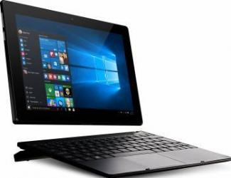Tableta Allview Impera WI10N Pro Z3735G 32GB Windows 10 Tastatura Black