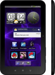 pret preturi Tableta Allview Alldro Speed 4GB Android 4.0 Black