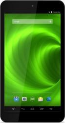 Tableta Allview Viva C7 8GB Android 4.4 Black