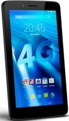 Tableta Allview Viva H1001 4G Black Tablete