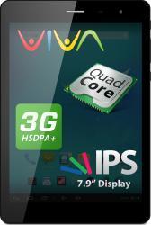 Tableta Allview Viva H8 8GB 3G Android 4.2 Black