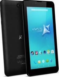 Tableta Allview Viva i7 SoFIA 3G-R 8GB 3G Android 5.1 Black