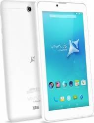 Tableta Allview Viva i7 SoFIA 3G-R 8GB 3G Android 5.1 White