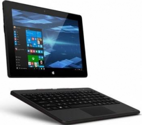 Tableta Allview Wi1001N Z3735F 32GB WiFi Windows 10 Black