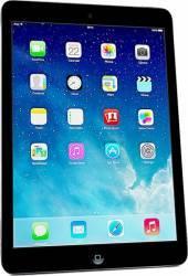 Tableta Apple iPad Air 2 4G 16GB Black