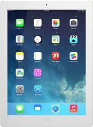 Tableta Apple iPad Air 2 4G 16GB Gold