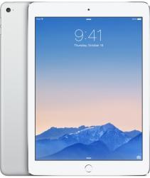 Tableta Apple iPad Air 2 Wi-Fi 16GB Silver