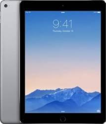 Tableta Apple iPad Air 2 Wi-Fi 32GB Space Gray