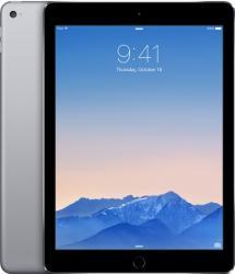 Tableta Apple iPad Air 2 Wi-Fi + Cellular 128GB Space Gray