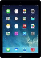 Tableta Apple iPad Air WiFi + Cellular 16GB Space Grey