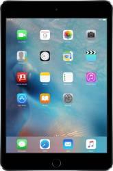 Tableta Apple iPad Mini 4 Wi-Fi 128GB Space Gray Tablete