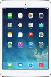 imagine Tableta Apple iPad Mini 2 cu Retina Wi-Fi+Cellular 64GB Silver 79674