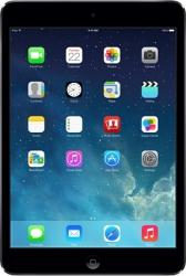 imagine Tableta Apple iPad Mini 2 cu Retina Wi-Fi 16GB Space Grey me276hc/a