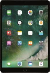 Tableta Apple iPad Pro, 10.5 64GB Wi-Fi Space Grey Tablete