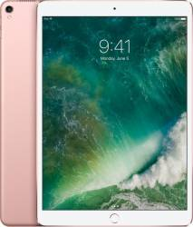 Tableta Apple iPad Pro 10.5 WiFi 256GB Rose Gold Tablete