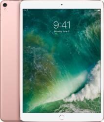 Tableta Apple iPad Pro 10.5 WiFi 512GB Rose Gold Tablete