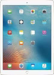 Tableta Apple iPad Pro 12.9 cu Retina 256GB WiFi Gold