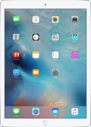 Tableta Apple iPad Pro 12.9 cu Retina Cellular 256GB 4G Silver
