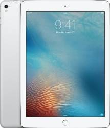 Tableta Apple iPad Pro 9.7 cu Retina Cellular 4G 128GB Silver Tablete
