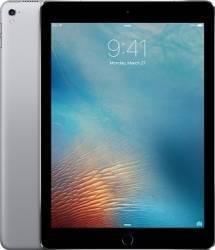 Tableta Apple iPad Pro 9.7 cu Retina Cellular 4G 128GB Space Gray