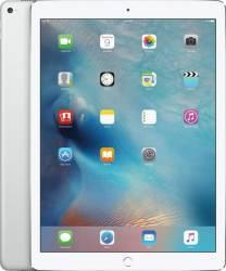 Tableta Apple iPad Pro cu Retina WiFi 128GB Silver Tablete
