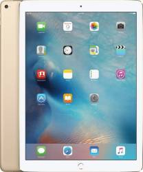 Tableta Apple iPad Pro cu Retina WiFi 32GB Gold