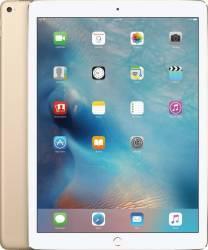 Tableta Apple iPad Pro cu Retina WiFi 32GB Gold Tablete