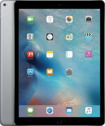Tableta Apple iPad Pro cu Retina WiFi 32GB Space Gray