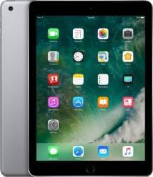 Tableta Apple iPad Wi-Fi 128GB Space Grey Tablete