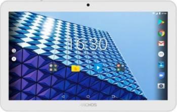 Tableta Archos 101 16GB 10.1 Android 7.0 3G Silver Tablete