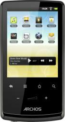 imagine Tableta Archos 28 IT 8GB 800Mhz Android 2.2 a28it8gb