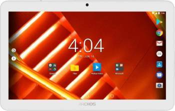 Tableta Archos Access 10.1 16GB Wi-Fi Android 7.0 White-Gray Tablete