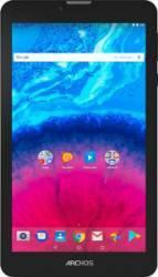 Tableta Archos Core 7 8GB 3G Android 7.0 Tablete