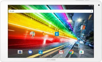 Tableta Archos Platinum 10.1 32GB 3G Android 7.0 Tablete