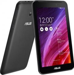 Tableta Asus FonePad FE170CG Z2520 8GB 3G Dual-Sim Black