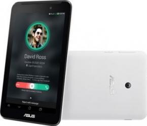 Tableta ASUS FonePad FE170CG Z2520 8GB 3G Dual-Sim White