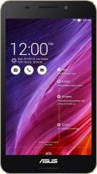 Tableta Asus FonePad FE375CXG Z3530 8GB 3G Dual SIM Android 4.4 Black