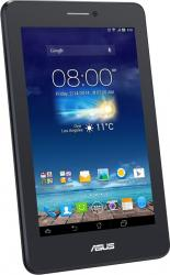 Tableta Asus FonePad ME175CG Z2520 8GB 3G Android 4.2 Gri