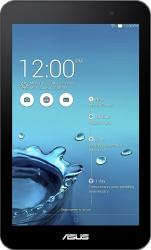 Tableta Asus MeMO Pad 7 ME176C Z3745 8GB Android 4.4 Blue