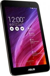 Tableta Asus MeMO Pad 7 ME176C Z3745 8GB Android 4.4 Black