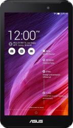 Tableta Asus MeMO Pad 7 ME70C Z2520 Android 4.3 Black