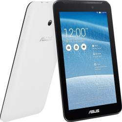 Tableta Asus MeMO Pad 7 ME70C Z2520 Android 4.3 White