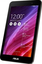 Tableta Asus MeMO Pad 7 ME7610CX Z3745 8GB Android 4.4 Black
