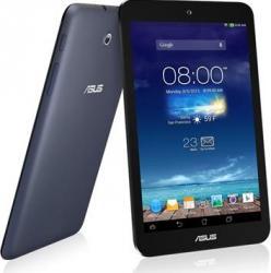 pret preturi Tableta Asus MeMo Pad 8 ME180A 16GB Android 4.2 Gri